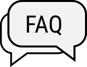 Frequently Asked Rental Questions - Yur Event Rentals