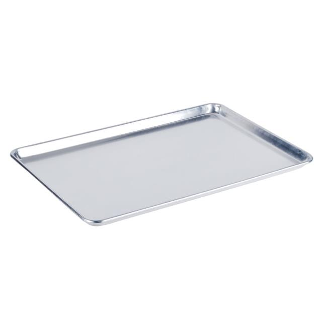 Where to find Full Sheet Pan 18 x26  19 Gauge in New Orleans