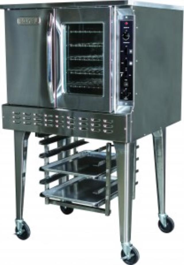 Where to find Royal Convection Oven in New Orleans