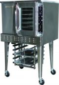 Rental store for Royal Convection Oven in New Orleans LA