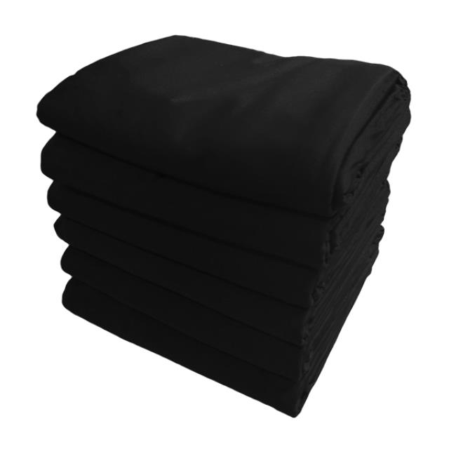Where to find Drape 14 H x 5 W Premier- Black in New Orleans