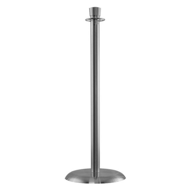 Where to find Silver Stanchion Pole in New Orleans