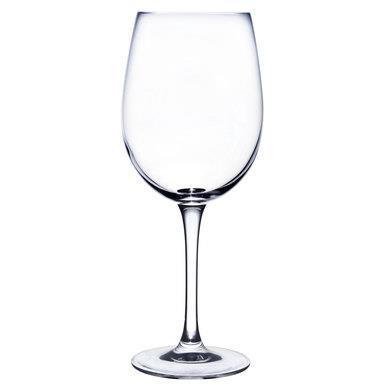Where to find 16oz Universal Wine Glass in New Orleans