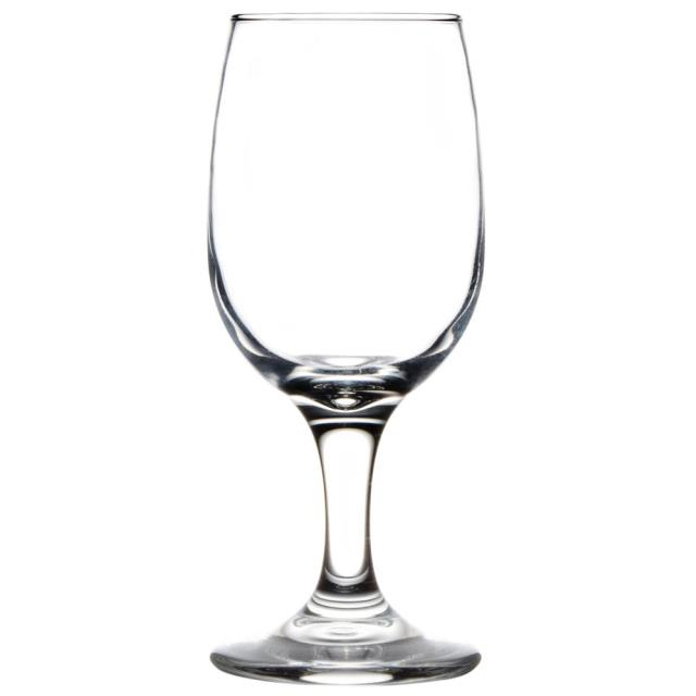 Where to find 8.5oz Universal Wine Glass in New Orleans