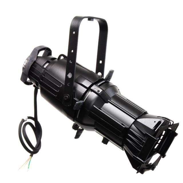 Where to find 26 Degree Ellpsoidal in New Orleans