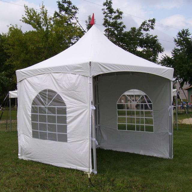 Where to find 10x10 High Peak Tent in New Orleans