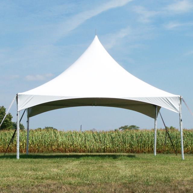 Where to find 20x20 High Peak Tent in New Orleans