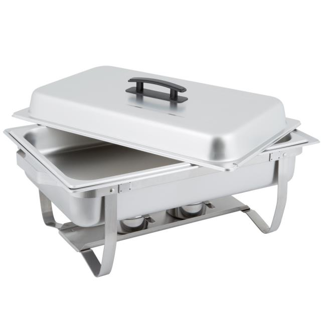 Where to find Standard Silver Chafer in New Orleans
