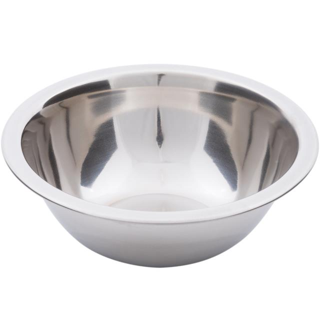Where to find Mixing Bowl 3 4Qt in New Orleans