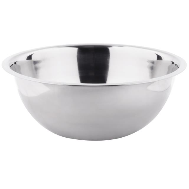Where to find Mixing Bowl 8 Qt in New Orleans