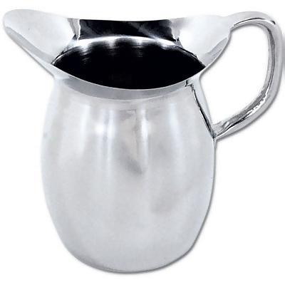 Where to find Stainless Steel 3qt Water Pitcher in New Orleans