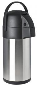 Rental store for Coffee Airpot 3L  102oz in New Orleans LA