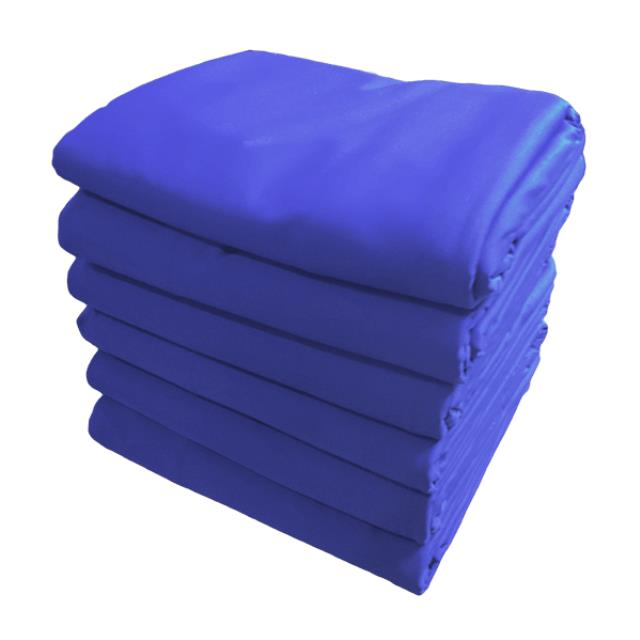 Where to find Drape 14 H x 5 W Premier- Royal Blue in New Orleans