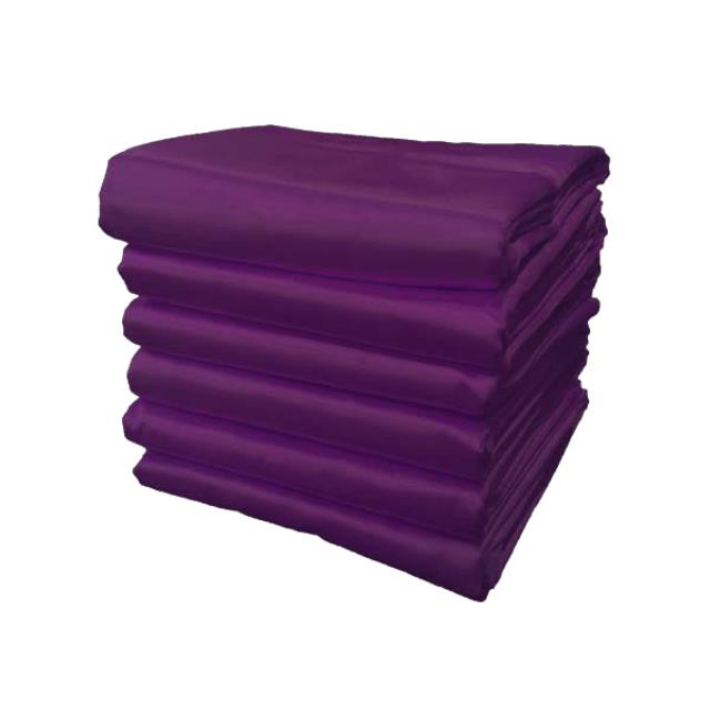 Where to find Drape 14 H x 5 W Poly Knit- Violet in New Orleans