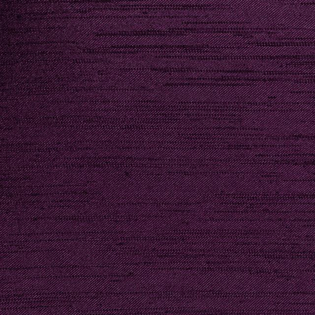 Where to find Drape 14 H x 5 W Majestic- Aubergine in New Orleans
