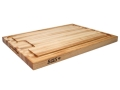Rental store for Carving Board 18 x30  1.5  Thick in New Orleans LA