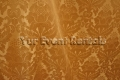 Rental store for Gold Poly Damask Napkin 20x20 in New Orleans LA