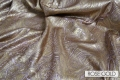 Rental store for Paisley Jacquard 108 - Rose Gold in New Orleans LA