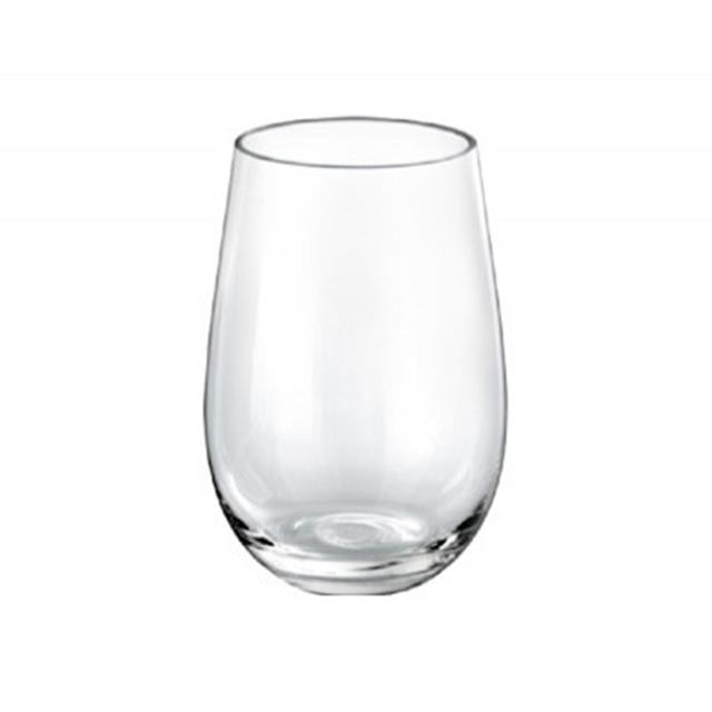 Where to find 17oz Stemless Wine Glass in New Orleans