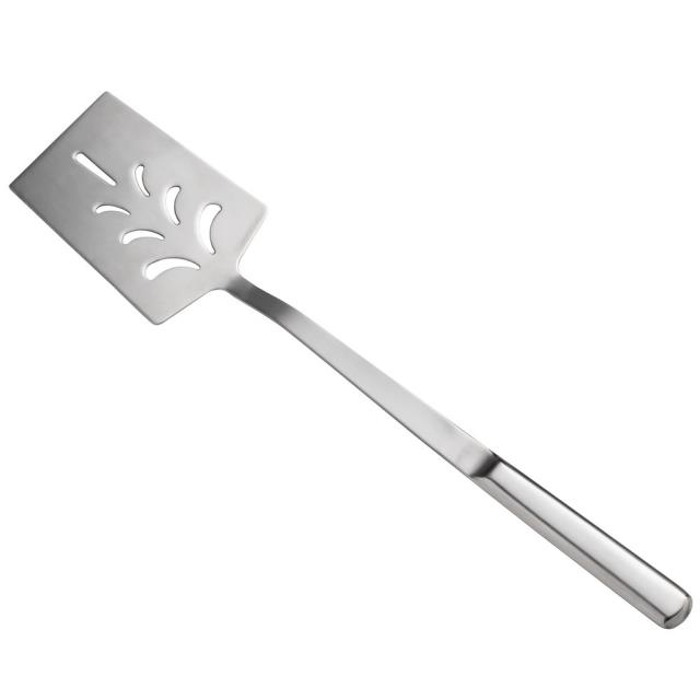 Where to find 14  Perforated Serving Spatula in New Orleans