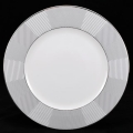 Rental store for Brentwood Matrix 8  Salad Plate in New Orleans LA