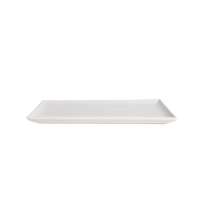 Where to find Shallow Rectangle Porcelain Platter 11 in New Orleans