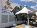 Rental store for 10x10 High Peak Tent White in New Orleans LA