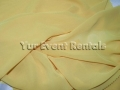 Rental store for Chiffon Gold Runner 29 x156 in New Orleans LA