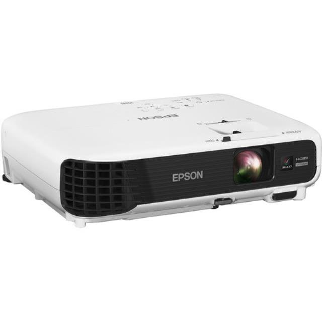 Where to find LCD Projector in New Orleans